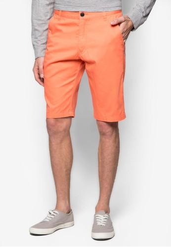 百慕達短褲, 服飾zalora 包包評價, 短褲