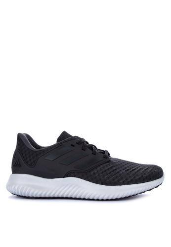 adidas grey adidas Alphabounce Rc.2 M Shoes C5678SHAABB39FGS_1