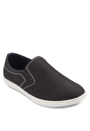 簡約懶人鞋esprit官網, 鞋, 鞋