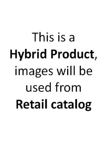 ADIDAS navy essentials unisex logo backpack 05CE2ACF860534GS_1