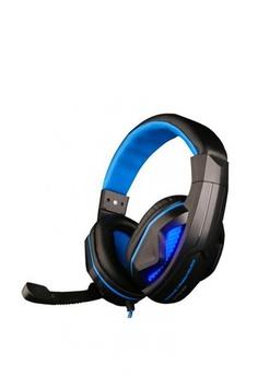 f57cc8c43a Shop Headphones   Headsets for Men Online on ZALORA Philippines