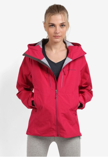 Buy Patagonia Triolet Jacket Online on ZALORA Singapore 29bb6722faad