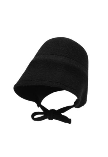 RAISING LITTLE black Andy Bonnet - Black E0B88KCC831AFDGS_1