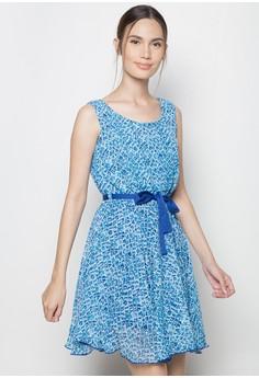 Diwaila Dress