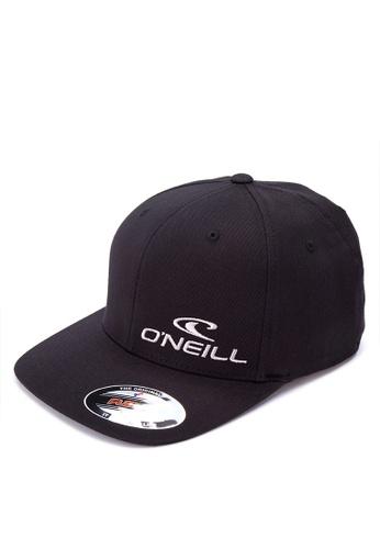 Shop O Neill Lodown Hat Headwear Online on ZALORA Philippines f8de583b020f
