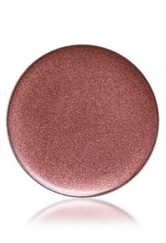 Lip Color LC246