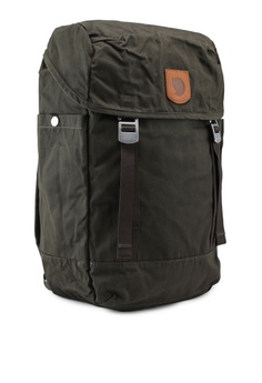 9f07a1c648242 Fjallraven Kanken Greenland Top Backpack S  219.00. Sizes One Size