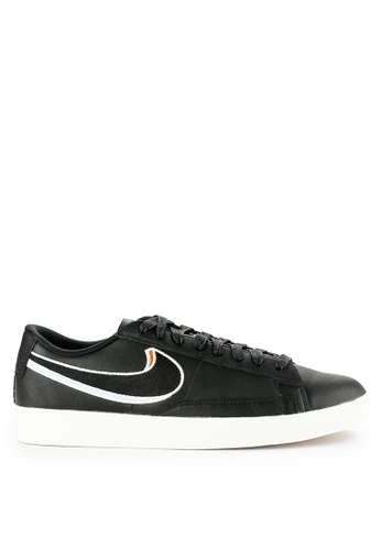 new styles a8f99 70713 Shop Nike Nike Blazer Low LX Shoes Online on ZALORA Philippines