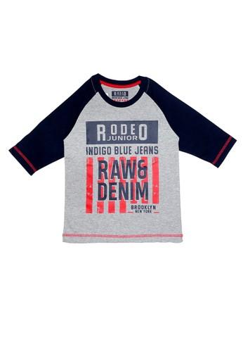 Rodeo Junior grey Rj Boy American Football Urban Apr 20 32B63KAB5E9C98GS_1