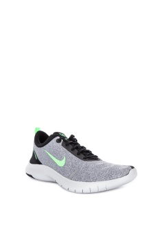 df833a545d2c Nike Nike Flex Experience Rn 8 Shoes Php 2