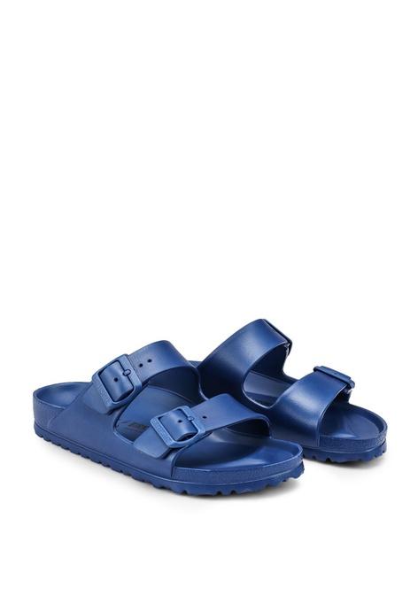 Birkenstock Arizona EVA涼鞋