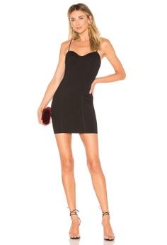 0dbed13568bc by the way black Gela Mini Dress(Revolve) 176EDAA85CB9C8GS_1