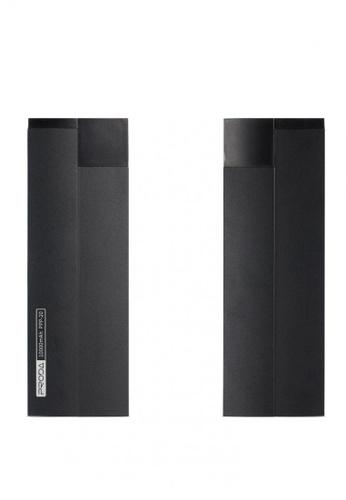 Stylebox black Remax PRODA PPP-20 Kerolla 10000mAh Power Bank 22847AC65E2A9FGS_1