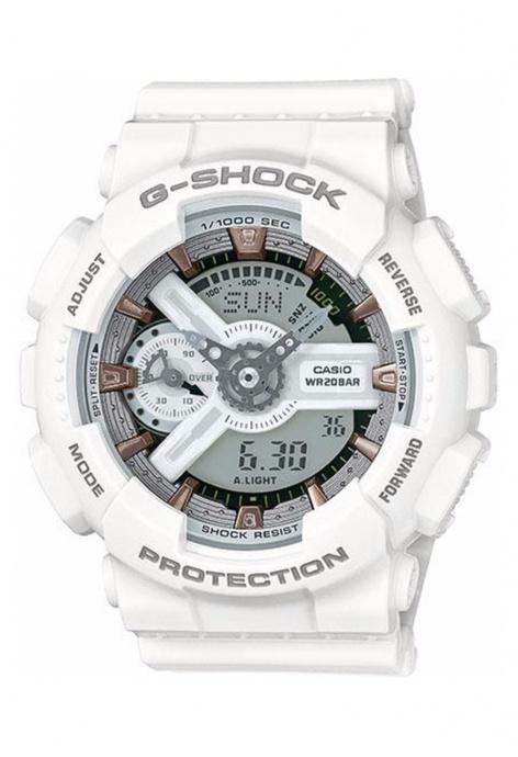 79563fc22c79 Buy G-SHOCK Online