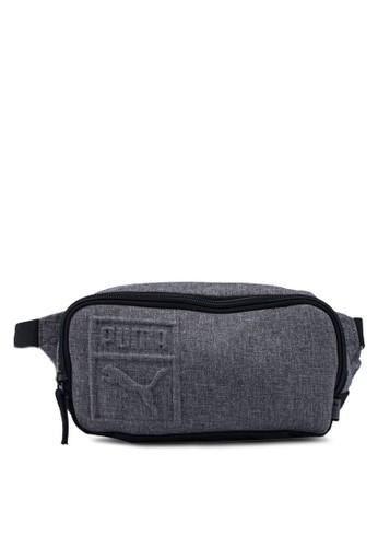 PUMA S Waist Bag