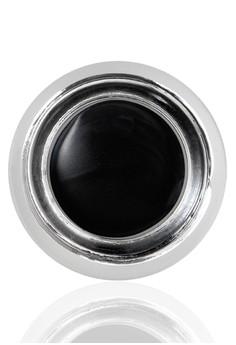 Ink Pot Eyeliner Black