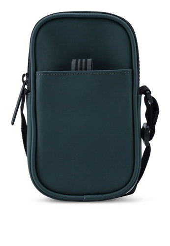 e9afa9fa18c3d Buy adidas adidas originals nmd pouch bag Online on ZALORA Singapore