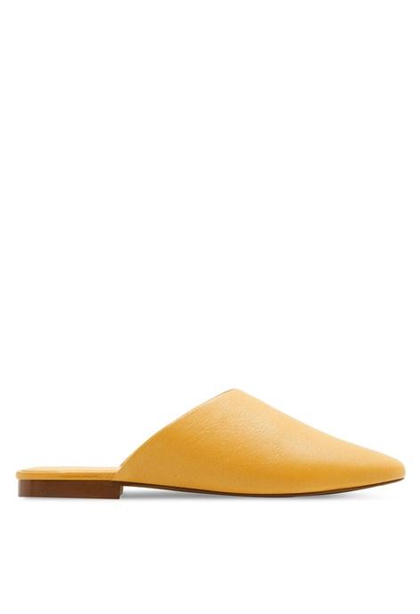 70999a994ce6 Buy MANGO Flats | Online Store | ZALORA Philippines