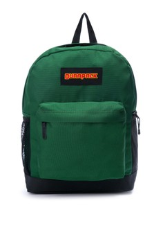 Campus Hero Backpack