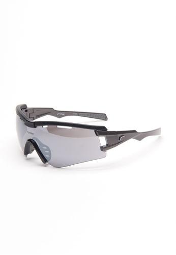 rydac black Trac Sports Sunglasses FCC3AGLC07966DGS_1
