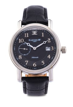 Fitzroy Automatic Movement Watch