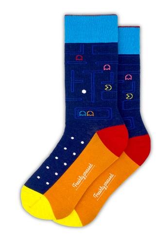 Freshly Pressed Socks multi Freshly Pressed Toru 355B8AA5055EE1GS_1