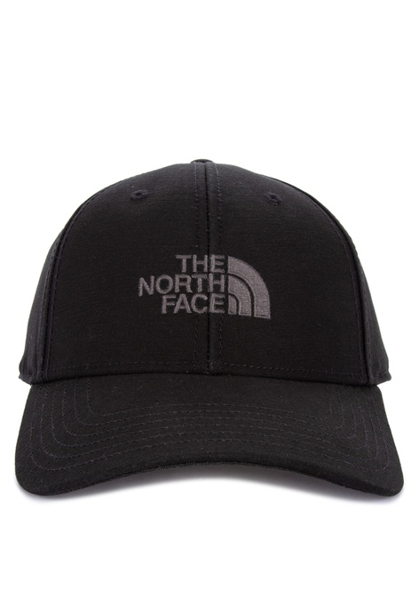 ffcec165455fc4 The North Face Available at ZALORA Philippines