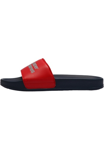 paperplanes Paperplanes-1359 Daily Comfort Casual Slippers Shoes US Women Size PA110SH23ZRWHK_1