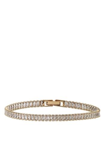 ALDO gold Weadia Bracelet 339FDACFE8C625GS_1