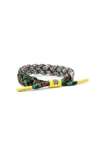 9b02c9e68e17c Classic Bracelet: Phantasmal