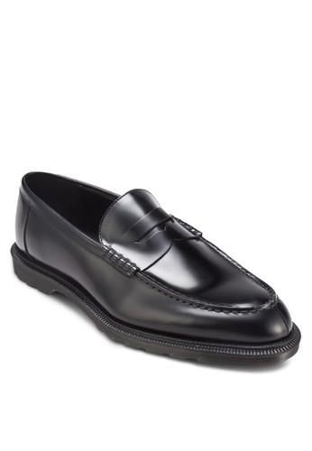 Henlesprit auey Penton Shoes, 鞋, 皮鞋