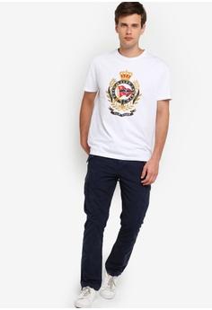 cfa88b61c Polo Ralph Lauren Slim Fit Cargo Pants RM 720.00. Sizes W2832 W3032 W3232  W3432