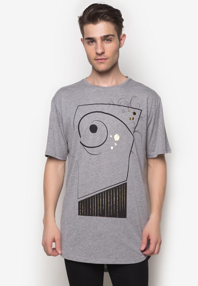 Amerigo Shirt