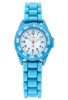 Analog Watch 20121481