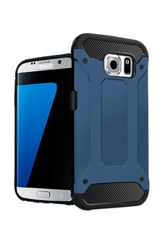 Tough Hybrid Dual Layer Case for Samsung Galaxy A9