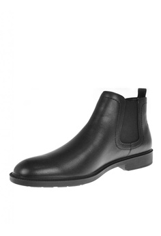 67f1a3336525bf 15% OFF Hush Puppies Indio Banker Chelsea Mens Boots Php 6,800.00 NOW Php  5,780.00 Available in several sizes