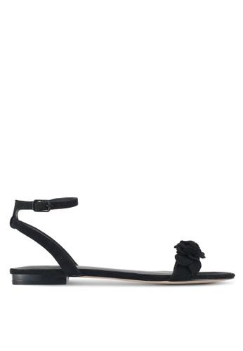 Call It Spring black Gwiradia Sandals 8FBEDSHF6F28E9GS_1