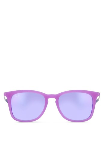 RJ9063S 太陽眼鏡, 飾品配件, 飾品配salon esprit 香港件