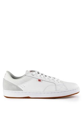 DC white Astor A0E74SHB565F93GS_1