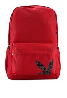 076f7882a3 Playboy Backpack FC849AC46717B3GS 1
