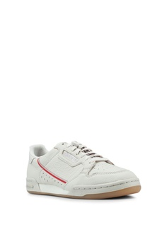9f160ce237d1f adidas adidas originals continental 80 sneakers S  150.00. Available in  several sizes