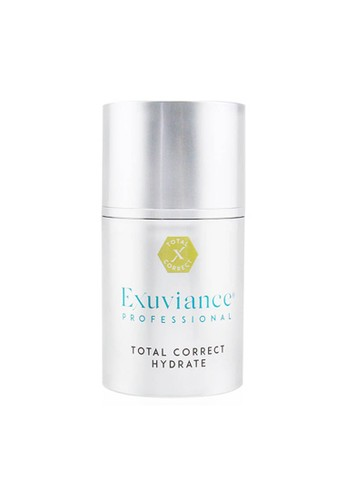 Exuviance EXUVIANCE - Total Correct Hydrate 50g/1.75oz 875D3BE93A9314GS_1
