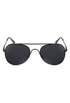 Oliver Sunglasses 8611