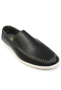 AL-003B Mens Casual Shoes