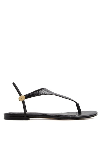 6906ff44c4a Shop ALDO ALDO Erarenia Sandals Online on ZALORA Philippines