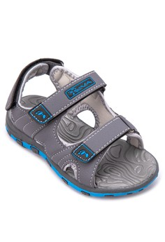 Rogan Sandals