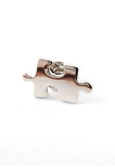 f076b78447e Buy Splice Cufflinks Long Surf Board Cufflinks Online on ZALORA ...
