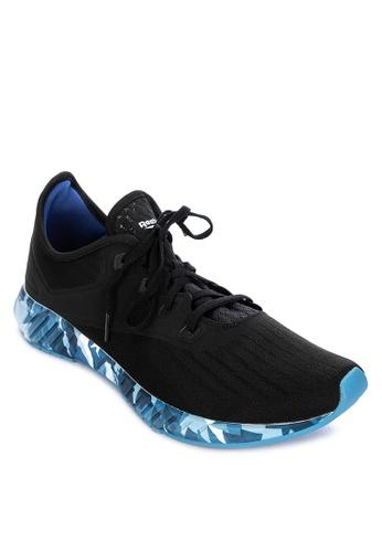 suspicaz Persona responsable Proscrito  Buy Reebok Reebok Flashfilm 2.0 Gr Running Shoes 2021 Online | ZALORA  Philippines