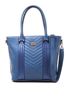 Shoulder Bag D3457