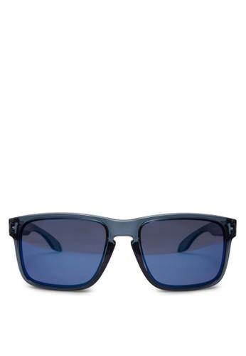 Holbrook 太陽眼鏡, 飾品配件, esprit 工作飾品配件